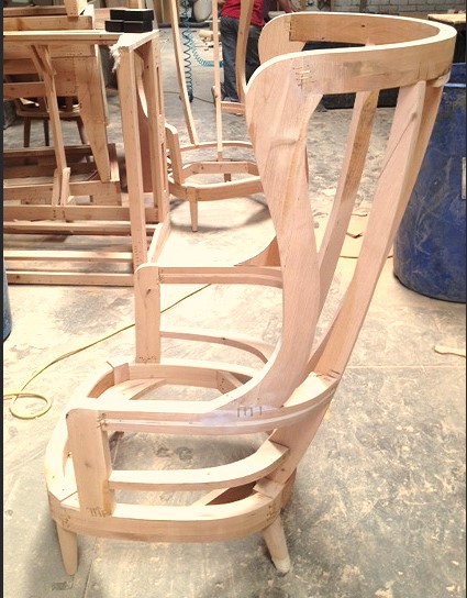 Are You Looking For Something And Just Canu0027t Find It? Let Us Make It For  You. We Can Make Any Type Of Upholstered Furniture. Show Us A Photo Of  Something ...